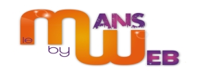 Logo LeMansByWeb